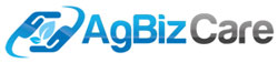 AgBiz Care Logo 300